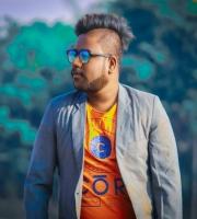DJ SEENU KGP