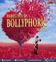 Bollyphoric Hardstyle Ep.1 - Nxyty