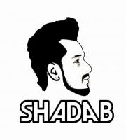 DJ SHADAB MUMBAI