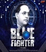 Blue Fighter Vol.6