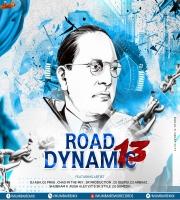 Road Dynamic Vol.13 Ft Various Artists