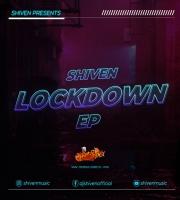 Lockdown Ep Shiven Panchal