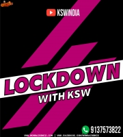 LOCKDOWN with KSW