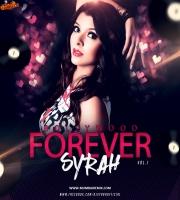 DJ Syrah - Bollywood Forever Vol.1