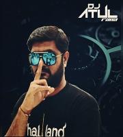DJ ATUL RANA