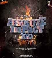 Downloads4Djs - Absolute Impact 2020