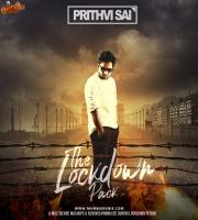 Prithvi Sai - The Lockdown Pack