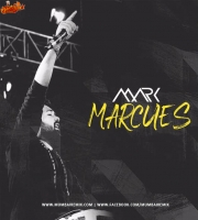 Dj Mark - Marcues