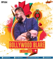 Bollywood Blare - DJ Aayush Dubai