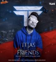 Tejas & Friends 2020