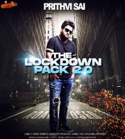 The Lockdown Pack 2.0 - Prithvi Sai