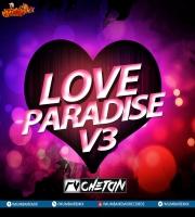LOVE PARADISE V3 - RV & CHETAN (2019)