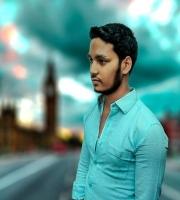 DJ SAMEER ALAM