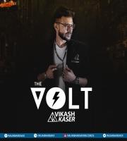 The Volt - Vikash Kaser