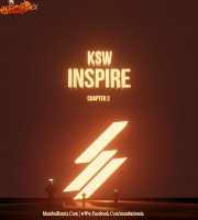 KSW Inspire Chapter 2