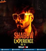 Shadow Experience Vol.14 - DJ Shadow Dubai.mp3