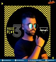 Pritam J - Press Play 3