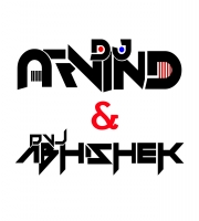 DVJ ABHISHEK & DJ ARVIND