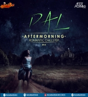 PAL - Aftermorning Chillstep