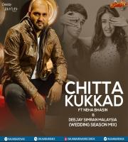 Chitta Kukkad (Remix) - Deejay Simran