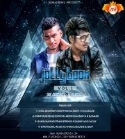 Chal Ge Gangiya (Edm Mix) Dj Ashif H & Dj Sajid