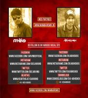 Jal Chadawe Jayi Makka Madina Mein (Remix) DVJ ABHISHEK x DJ ARVIND