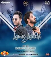 Laung Laachi (Remix) Dvj Abhishek x DJ Beatsmafia
