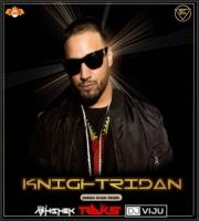 Knightridah - (Imran Khan Remix) Dvj Abhishek x Dj Viju x Dj Raks