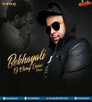 Bekhayali (Remix) - DJ Chirag Dubai