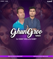 Ghungroo Remix Dj Sumit x DJ Vinny Vns