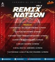 6. We will rock you - Queen Remix - DJ PRATIKK