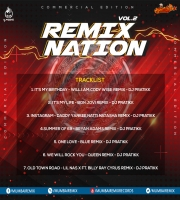 4. Summer of 69 - Bryan Adams Remix - DJ PRATIKK