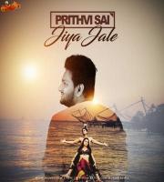 Jiya Jale - Prithvi Sai