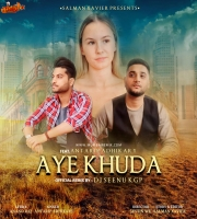 Aye Khuda Official Remix Dj Seenu KGP