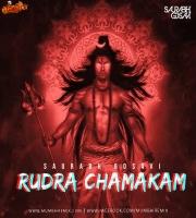Rudra Chamakam - Saurabh Gosavi Original Mix