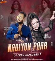 Nadiyo Paar Remix DJ DEAN x DJ KD BELLE