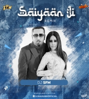 Saiyaan Ji Remix Dj Saurabh From Mumbai