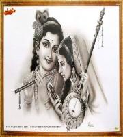 Meera Ke Prabhu X Tere Jeya Hor Disda Remix Utkarsh Artist x Harsh Vardhan Raizada
