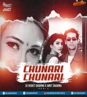 Chunnari Chunnari (Remix) Amit Sharma X Dj Rohit Sharma