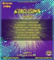 07. Dedicated Love Mashup - (Bonus Track)  DVJ ABHISHEK x DJ ARVIND