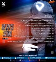 04. Ek Pardesi (Remix) - M3loDy Mj