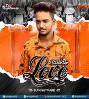 I Am In Love (Valentine Special Remix) - Dj Nightmare India