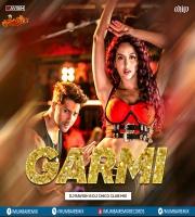 Garmi DJ Ravish x DJ Chico Club Mix