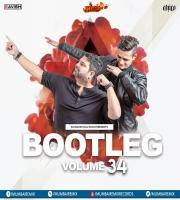 AJ Singh - Biba (DJ Ravish Official Remix) - Extended Edit