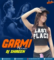 GARMI - DJ SHIREEN REMIX