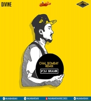 Chal Bombay (Remix) VDJ Shaan