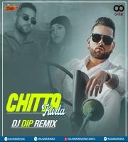 CHITTA  KURTA (REMIX) DJ DIP