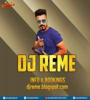 FILHALL (Remix) DJ REME