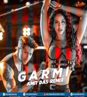 Garmi (Remix) Amit Das