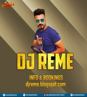 PHOTO - DJ REME REMIX
